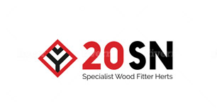 Stevenage Wood Floor Fitter in Herts